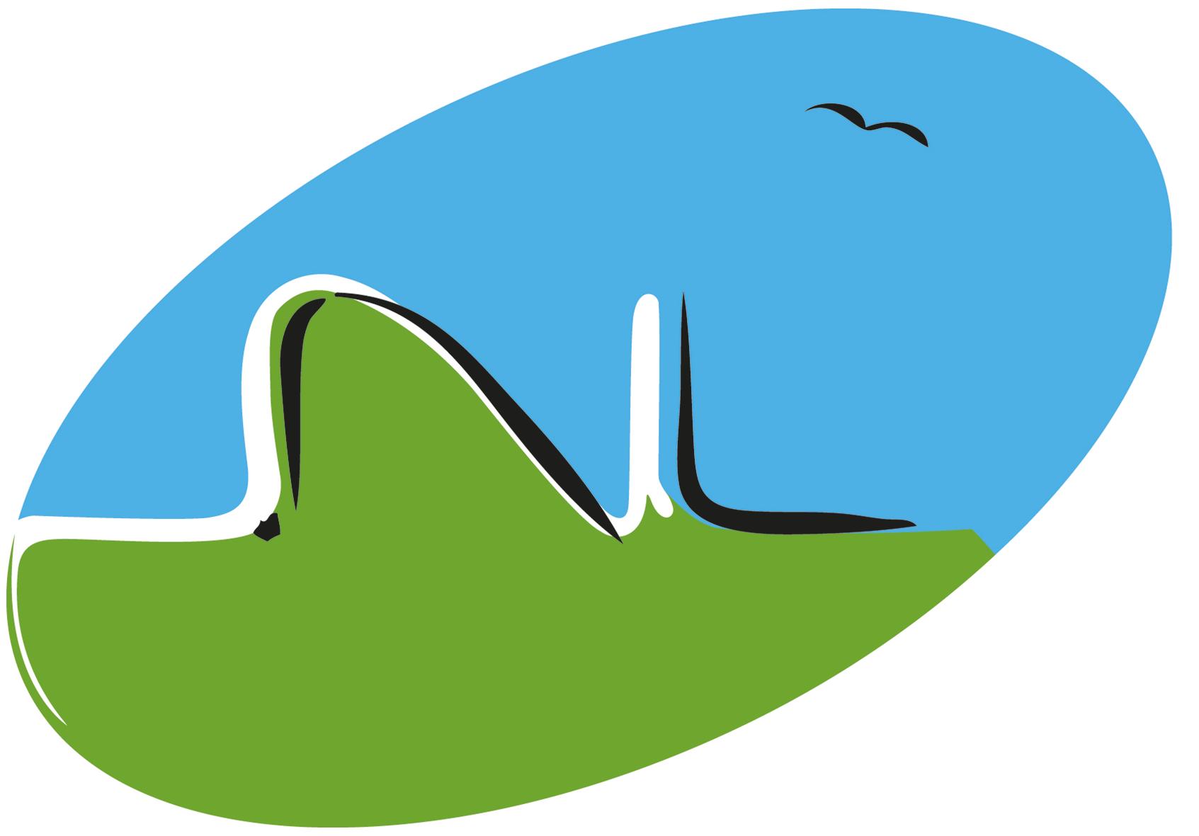 Logo-NL-Greenlabel-met-tekst