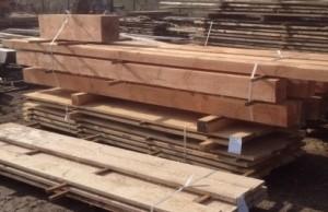 gezaagd hout 3